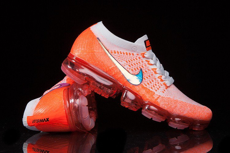 best website 5bc03 aa7e9 ... Chicago Categorie  Mens Nike Air Vapormax Size  40,41,42,43,44,45 Sex   Men Special price   71.10 ...