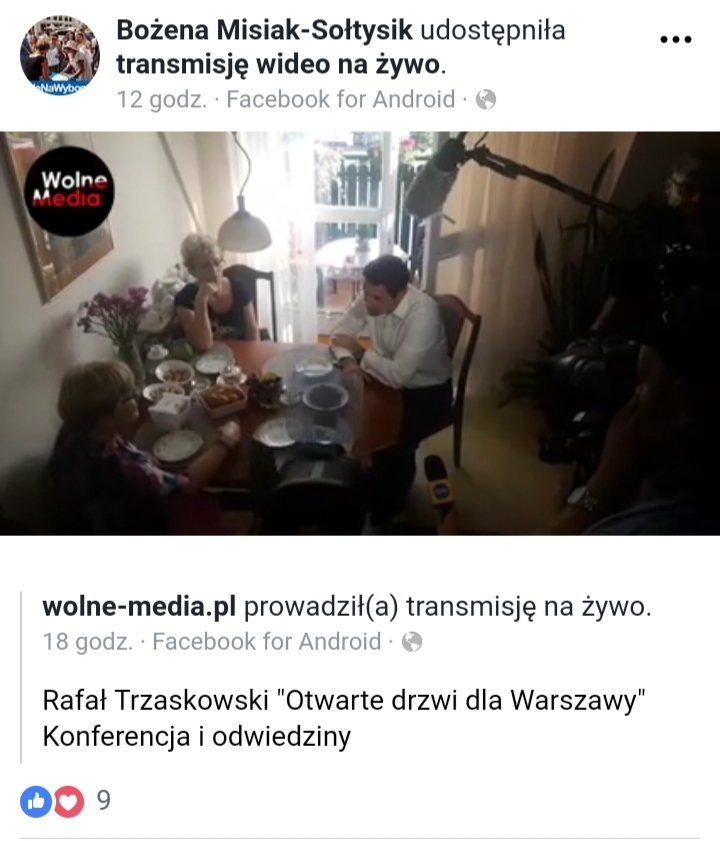 https://pbs.twimg.com/media/DlMdW-eXgAATI_N.jpg