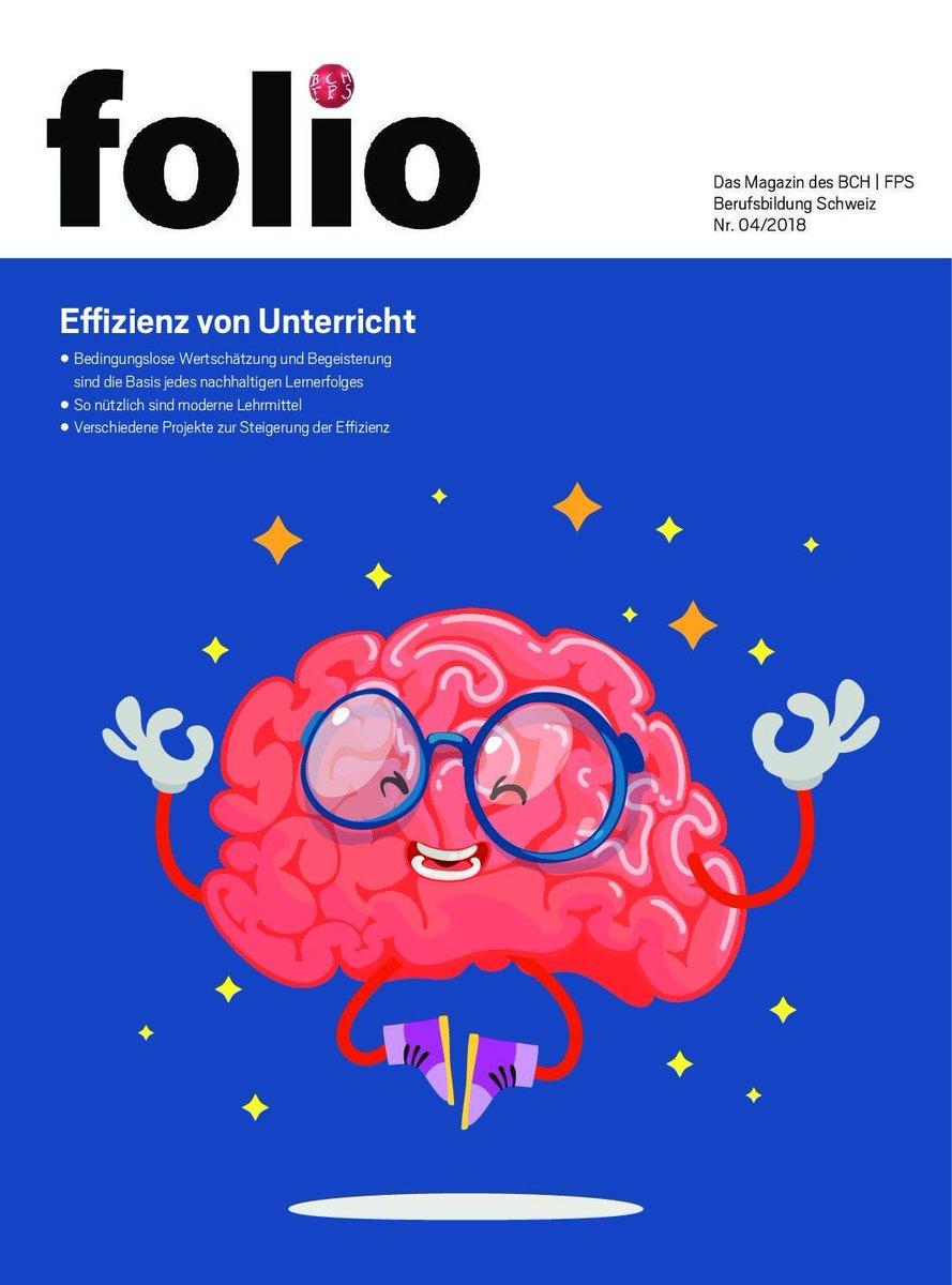 book 1000 аналогий, изменивших науку (новый взгляд на