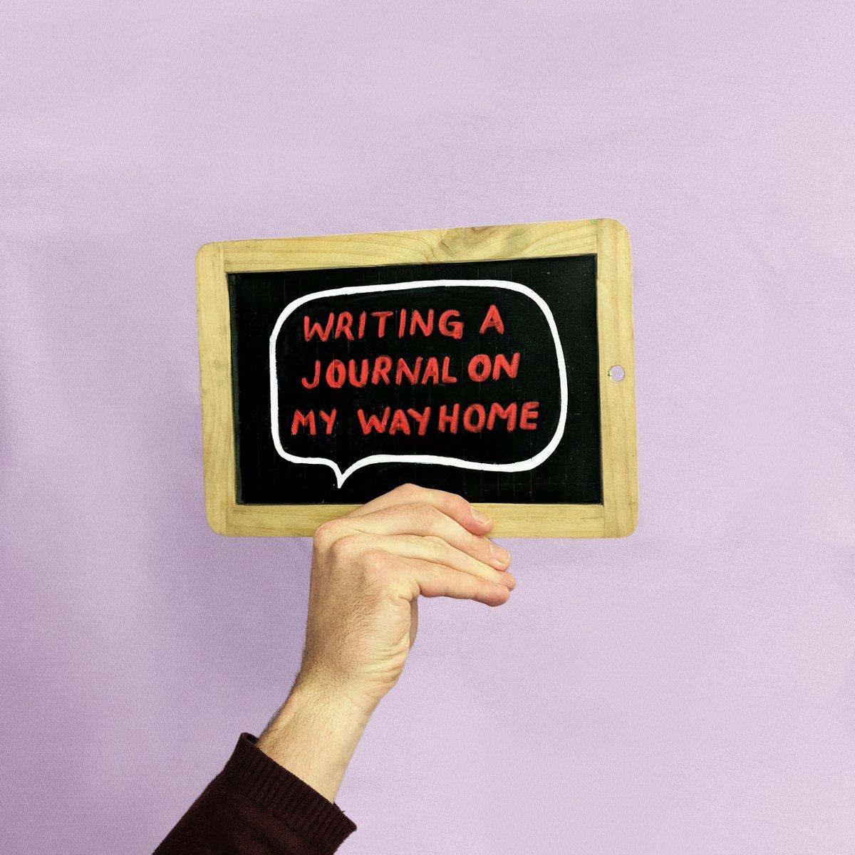 online Geht es den Arbeitslosen zu gut?: Zur Soziologie von Deprivation und
