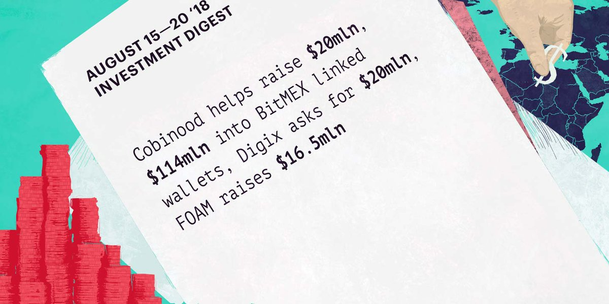 bribery the dilemma Commercial organisations attempting to comply with the uk bribery act 2010 face a real dilemma when it comes to facilitation payments facilitation payments are unofficial payments made to public officials in order to secure or expedite the performance of a routine or necessary action sometimes.