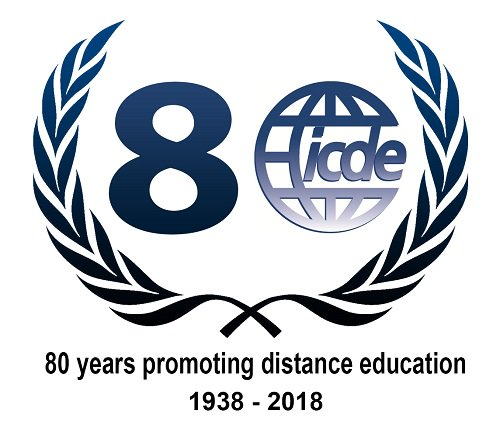 ICDE on Twitter: