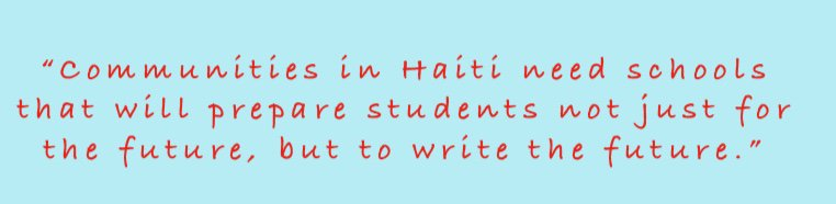 stor haitian pik