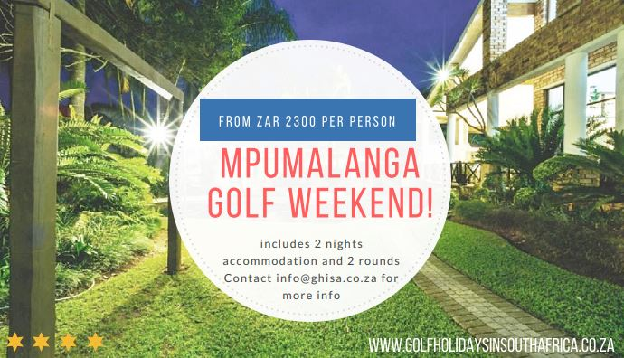 Contact us at info@ghisa.co.za or visit http://www.golfholidaysinsouthafrica.co.za  for more great offers! #stillewoning #golfholidays @golfholidaysinpic.twitter.com/utVw1HaJJK
