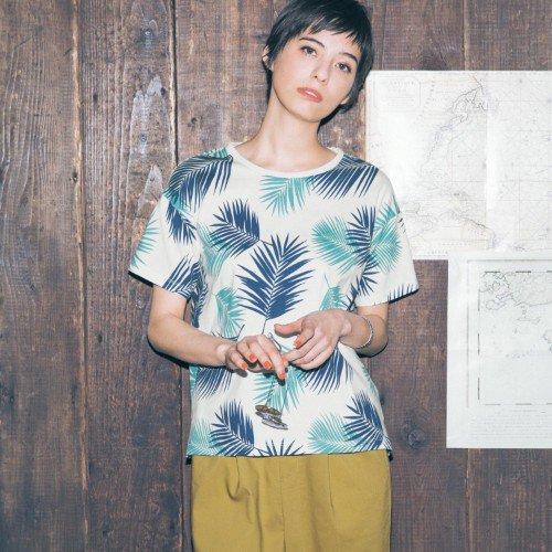 bf27a4b520d08 売れ筋商品も秋の方にシフトされておりますよ!http   tuuhan-niko.com bellemaison20180821 …  通販  人気   レディース  ファッション  ベルメゾンネット  Tシャツ ...