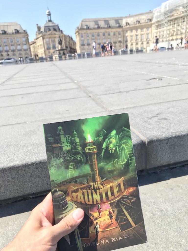 epub Strange but True Book 3 (Strange But True)