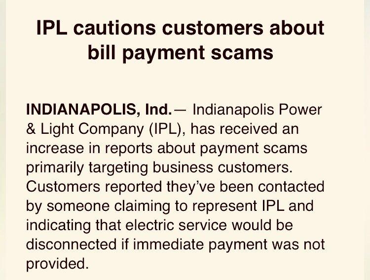 IPL Power On Twitter: