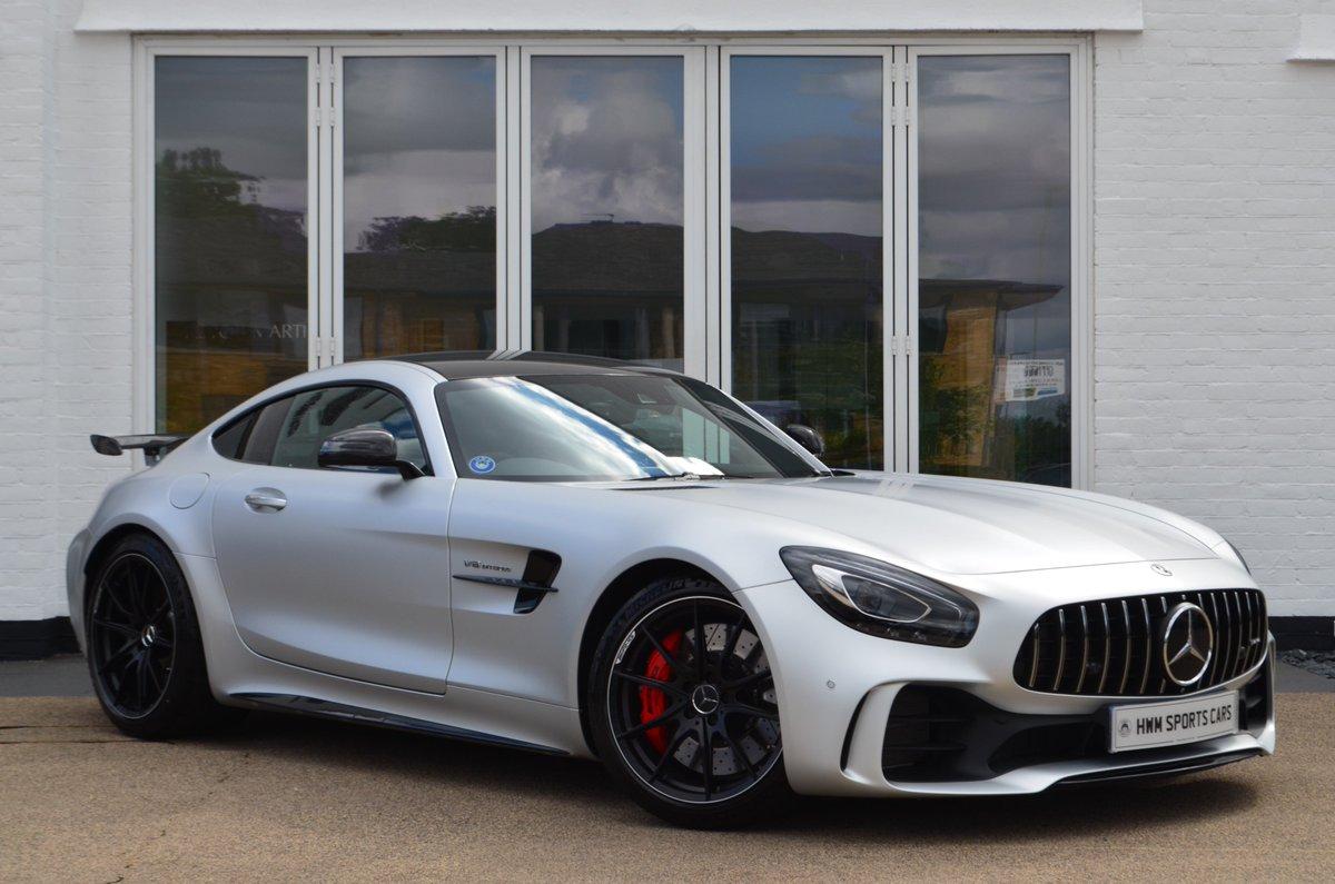 Sports Cars For Sale >> Hwm Sports Cars Hwm Alfaromeo Twitter