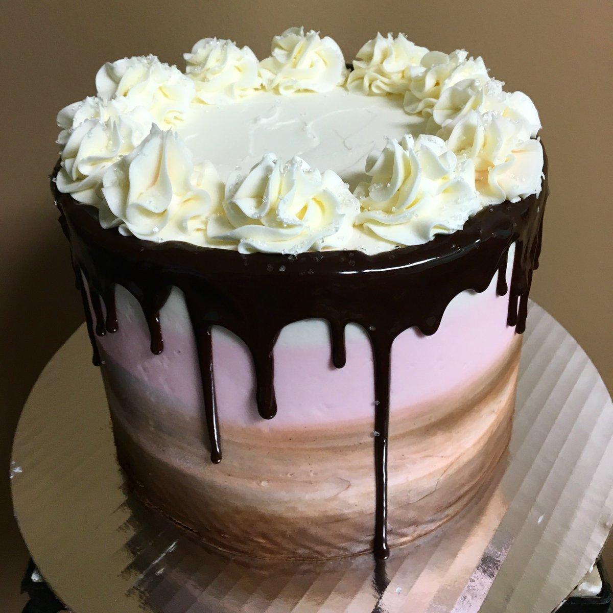 Napoleon Cake Delivery Send Cake Online Cake Shop