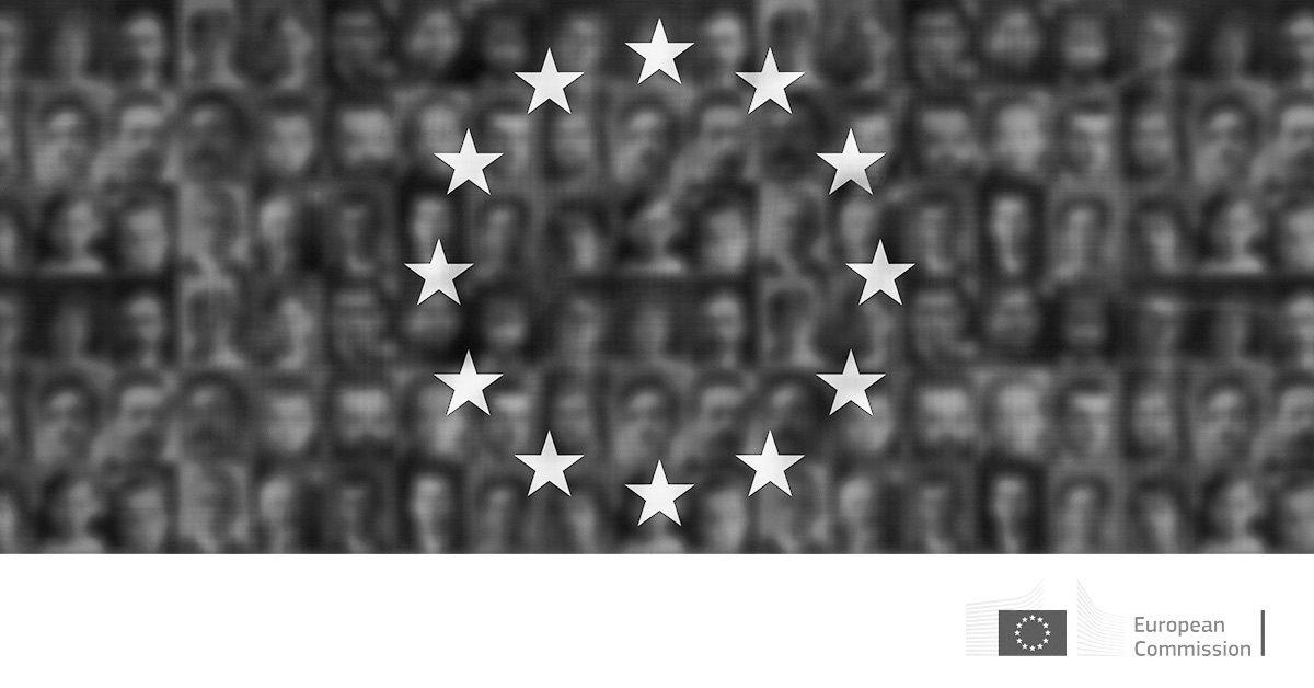 buy Zwei Staaten in Deutschland: Die sozialliberale Deutschlandpolitik und