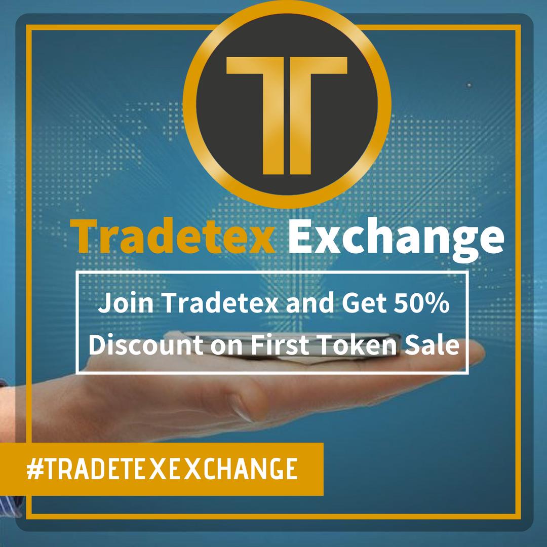 exchange logo png vente en ligne pas cher