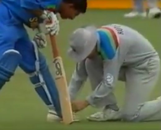 King Cricket On Twitter Video The 1992 Cricket World Cup