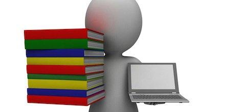 Shop Qualifizierungsstrategien Für Betriebswirtschaftliche Unternehmenssoftware: Eine Empirische