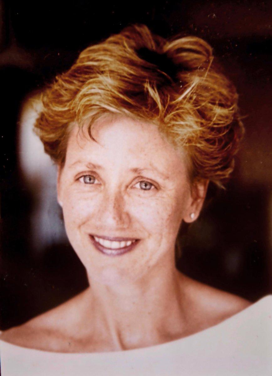 Cardi B,Marcella Albani (1901?959) Hot pic Denise Vasi born March 1, 1983 (age 35),Lois Weaver