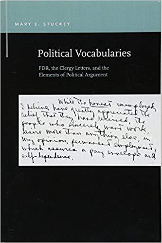 pdf demokratietheorien eine einfuhrung 4 auflage