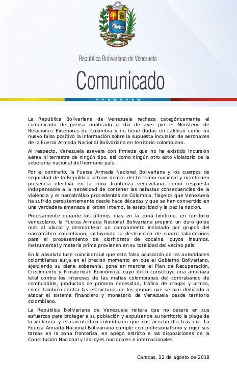 Venezuela un estado fallido ? - Página 32 DlNQXMLXoAEShp5