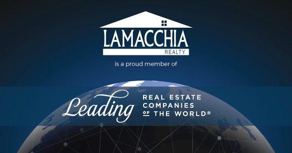 leading real estate companies - 600×315