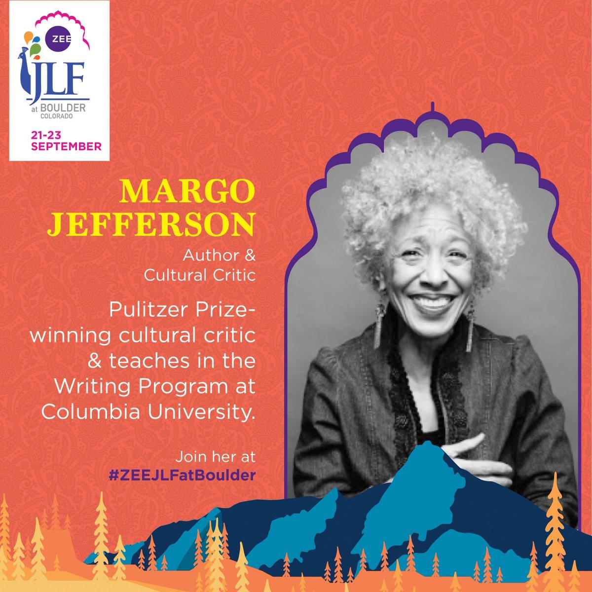 ZEE Jaipur Lit Fest on Twitter: