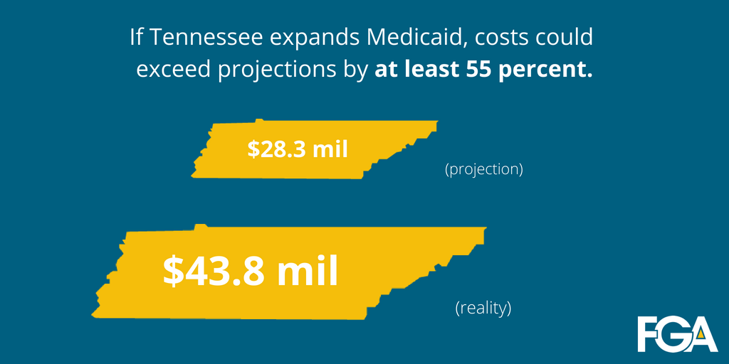 the impact of the expansion of Early impacts of the medicaid expansion for the homeless population 3 introduction  one of the key goals of the aca is to expand coverage and reduce the number of uninsured.