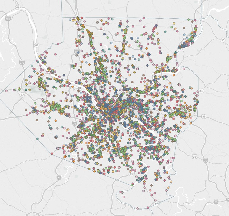 download urban land use: community