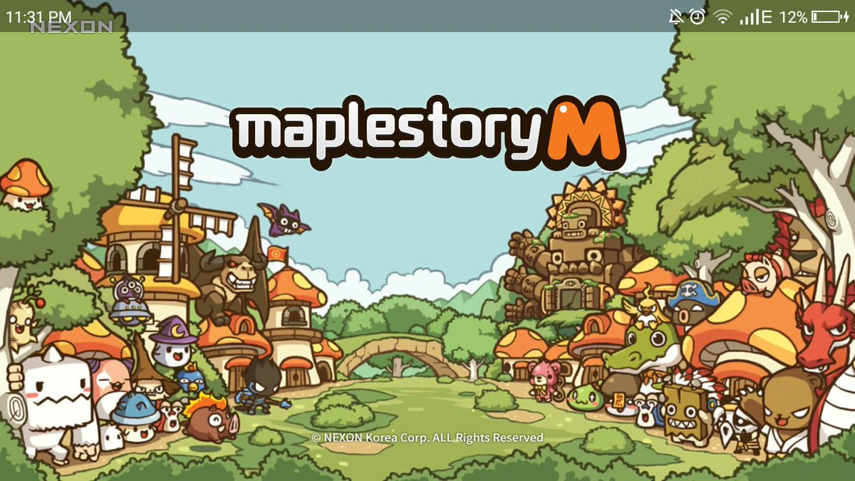 maplestory old victoria island » Path Decorations Pictures | Full ...