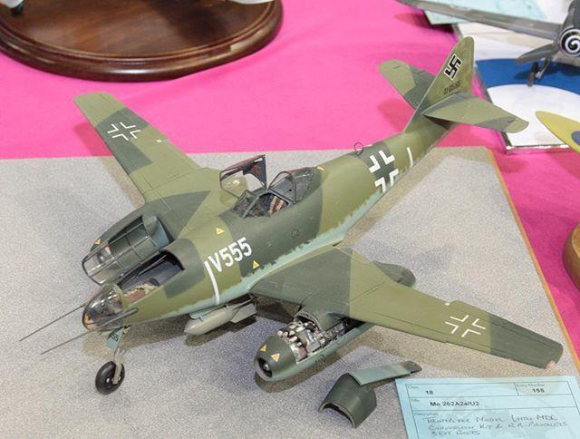 shop Harrier: the V STOL warrior