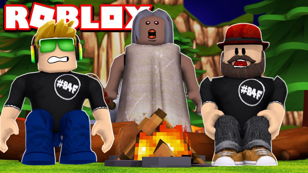 how to hack roblox accounts 2019 mobile