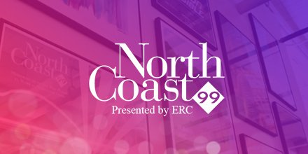 We were named the top large company to work for in Northeast #Ohio by @northcoast99! Read all about it: https://t.co/rXVo6ivFHN #NC99 https://t.co/ejA73vkitQ