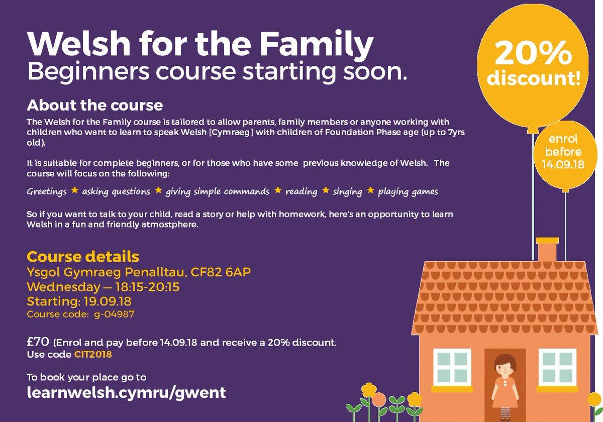 Learn Welsh Gwent Learncymraeggwe Twitter