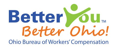 Ohio Bwc On Twitter Wellness Program Offers Eligible Employees Of