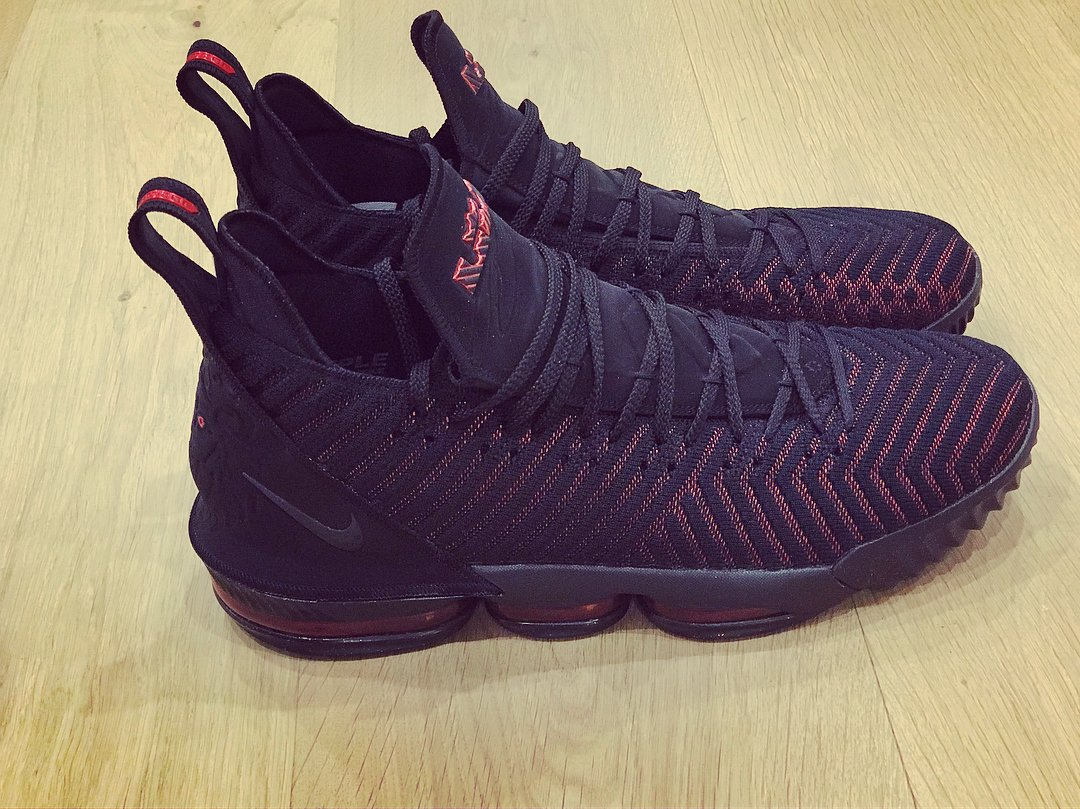 56fa9ee76d9df kingjames shows us the nike lebron 16 from every angle thoughts