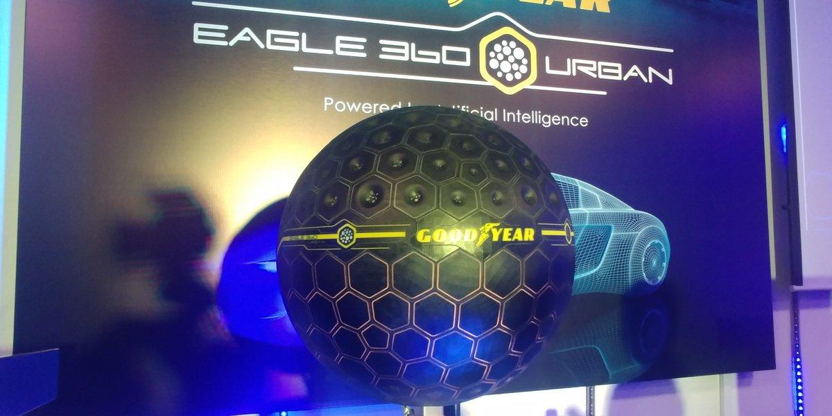 eagle360urban