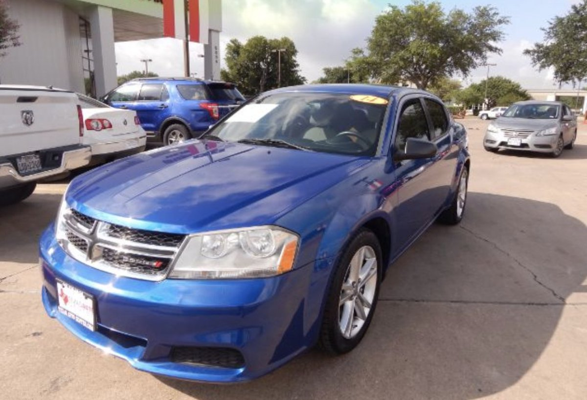 Texas Auto Center >> Texas Auto Center On Twitter The Only Midweek Blues You Should Be