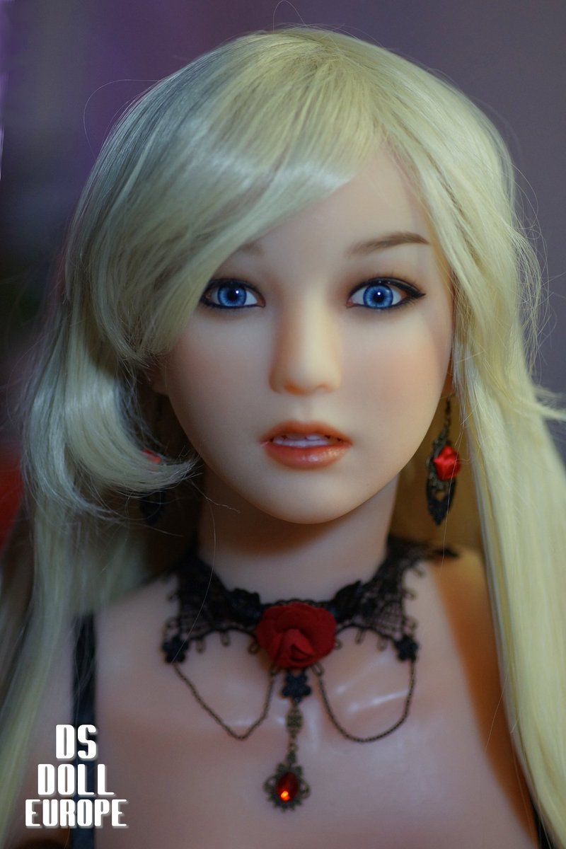 ds doll