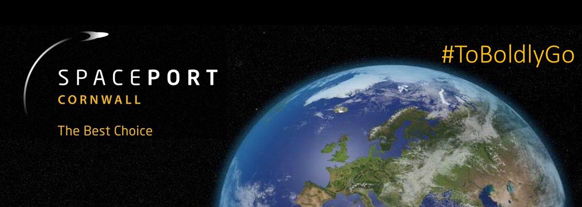satellite launch november 2019