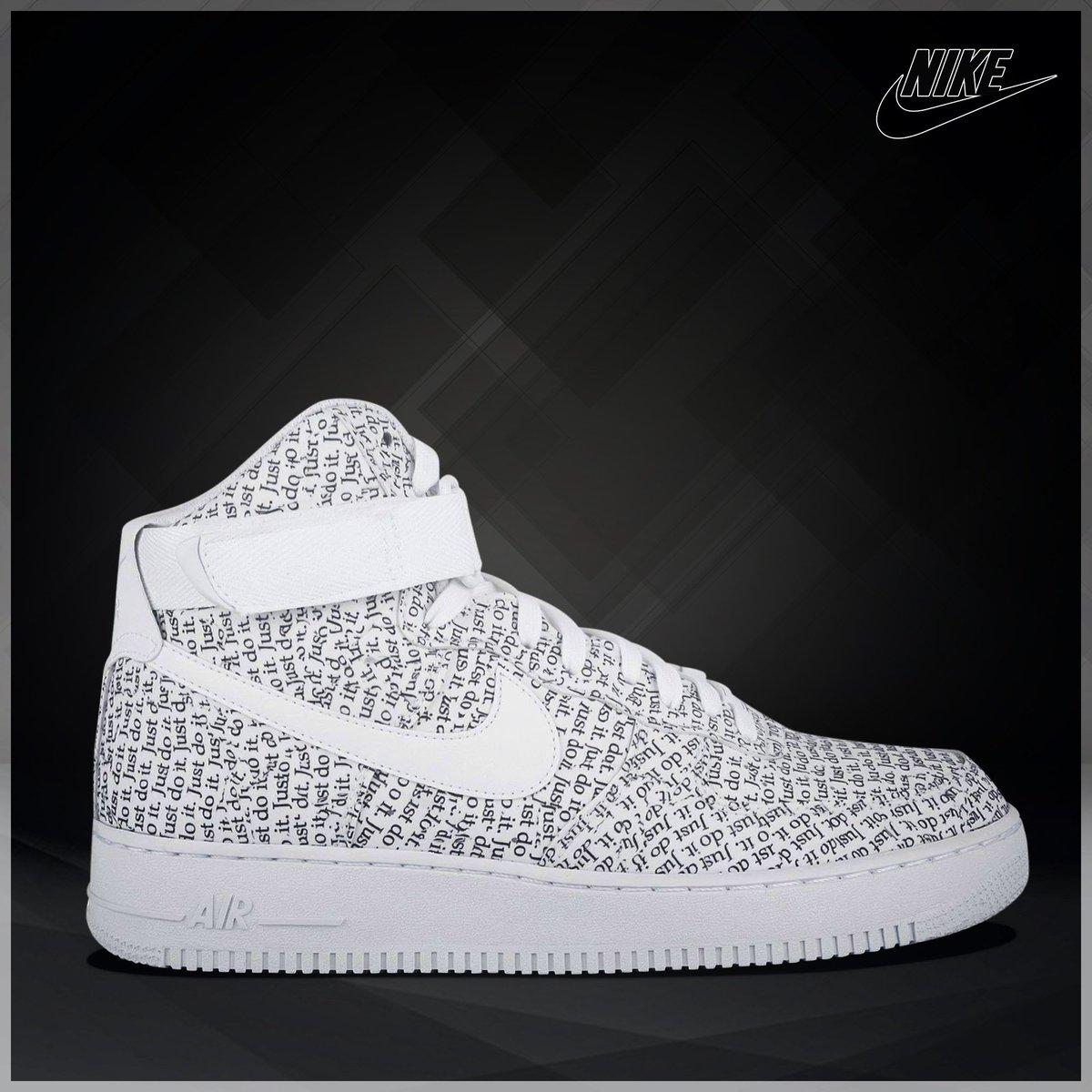 829dfccced66e GB'S Sneaker Shop on Twitter: