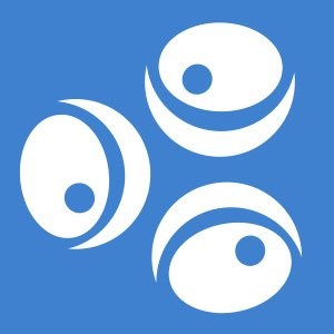 view swarm intelligence based optimization first international conference icsibo 2014 mulhouse france may 13 14