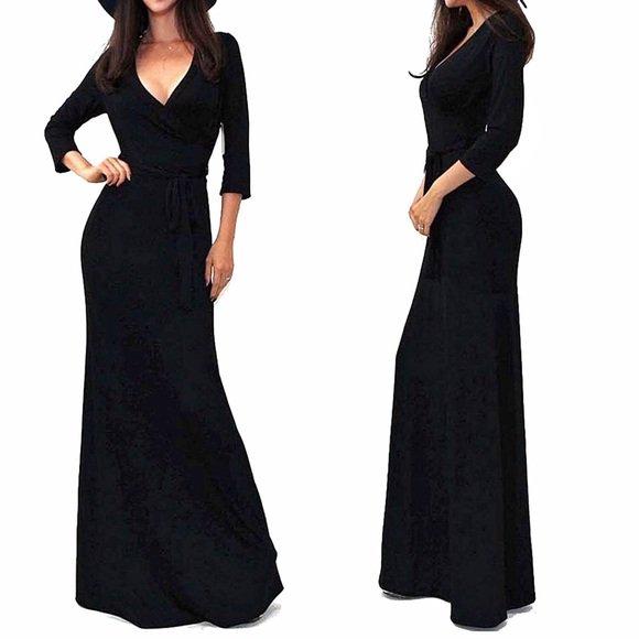 704396c9cf Check out all the items I'm loving on @Poshmarkapp from @kwistowee  @ChristinaMidd20 #poshmark #fashion #style #shopmycloset #vivicastle #izod  #lagacisport: ...
