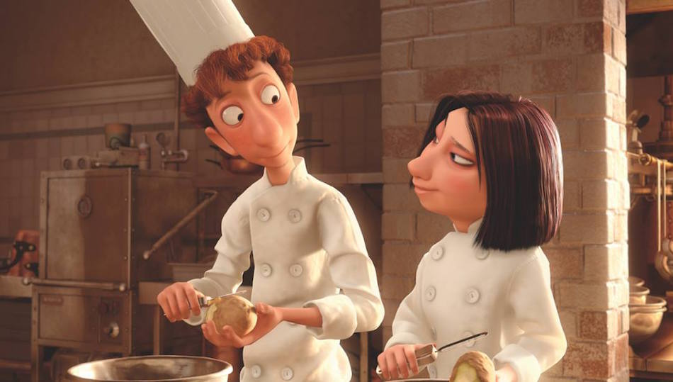Oh My Disney On Twitter Fyi Zodiac Signs Are Over It S All About Ratatouille Characters Now Select Your Birth Date And We Ll Tell You Which Ratatouille Character You Are Https T Co C0fh4agbgo Https T Co Dvaczl4mab