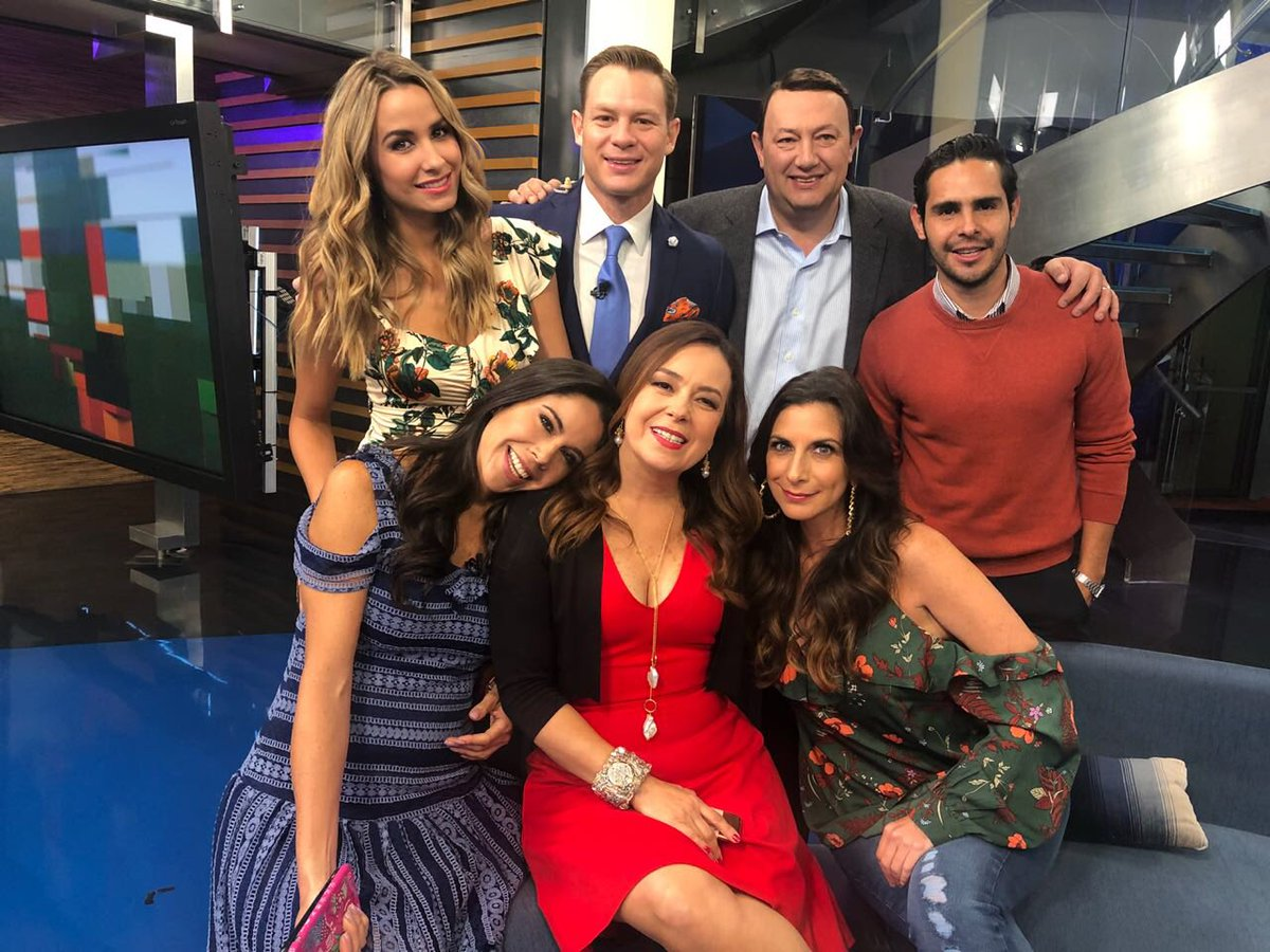 Raquel Méndez Avalos On Twitter Feliz Por Un Año Más De Vida Me