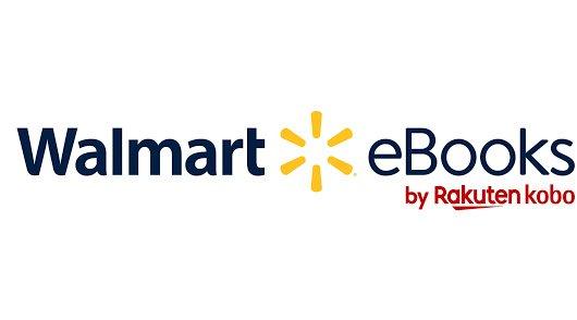 ebook Foundations of