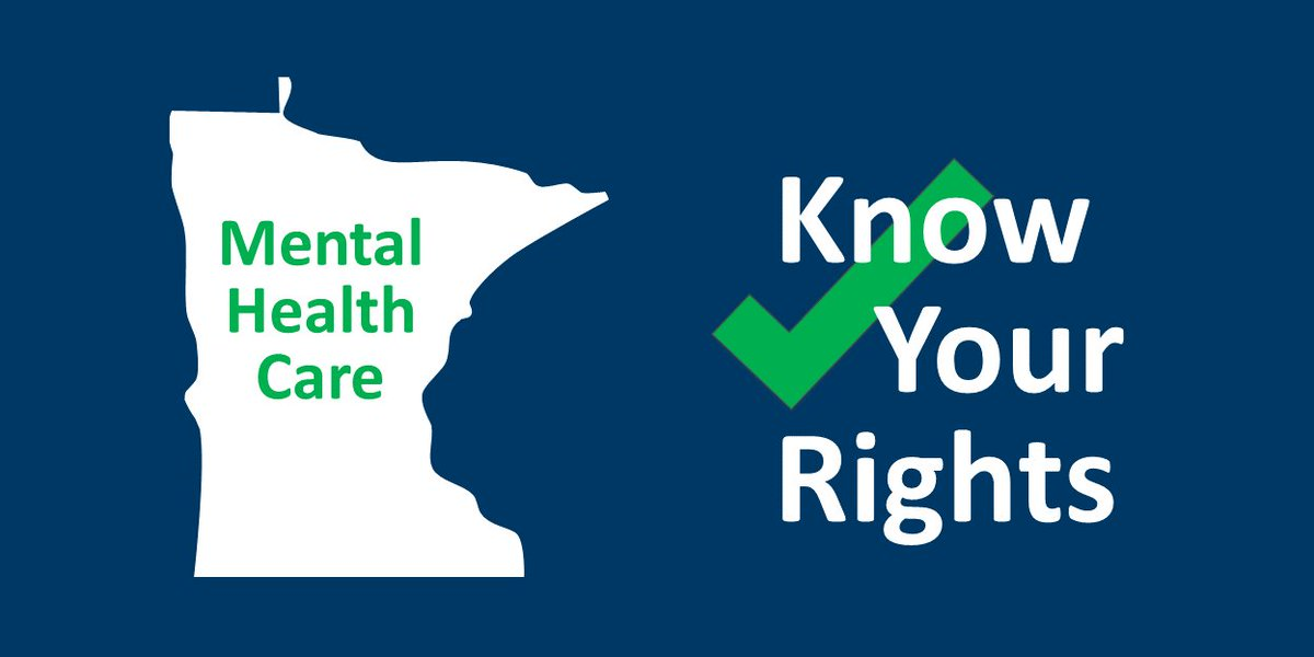 Mnhealth On Twitter We Are Working Hard To Achieve Equality In