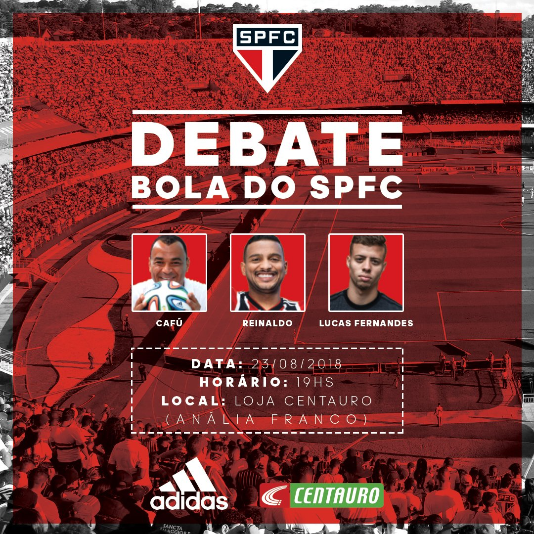 Adidas brasil adidasbrasil twitter 28 replies 98 retweets 1122 likes ccuart Gallery