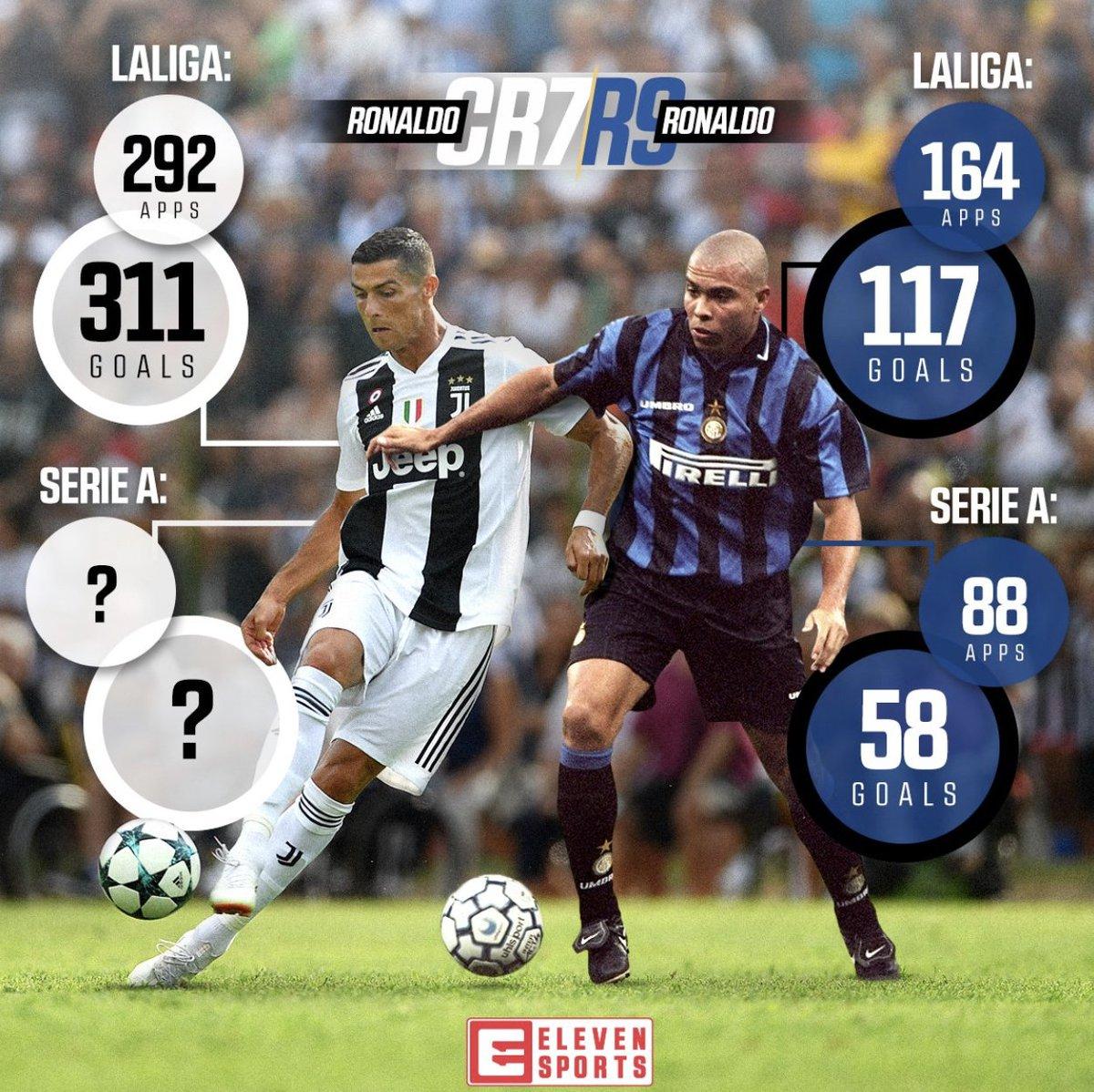 Kommander watch | Juventus Edition  - Page 2 DlOPiJvXoAEr6mw?format=jpg