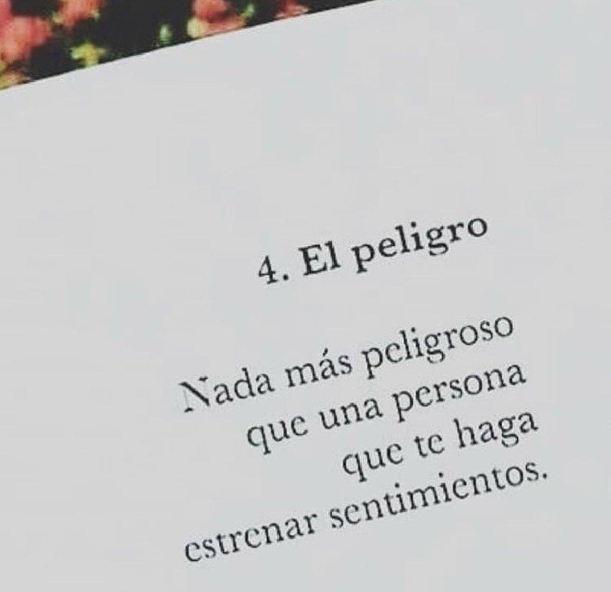 Quijotadas De Amor On Twitter Quijotadasdeamor Uff Estrenar