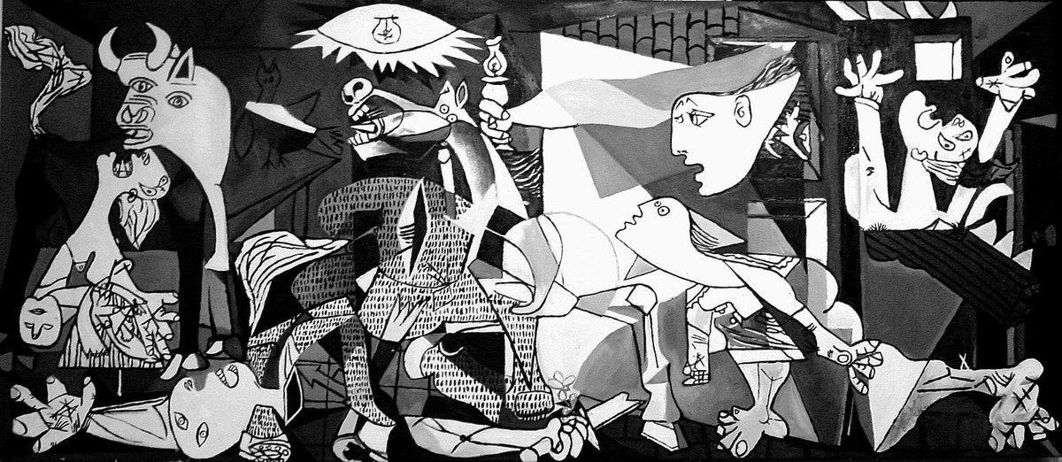 Undoing Culture: Globalization, Postmodernism