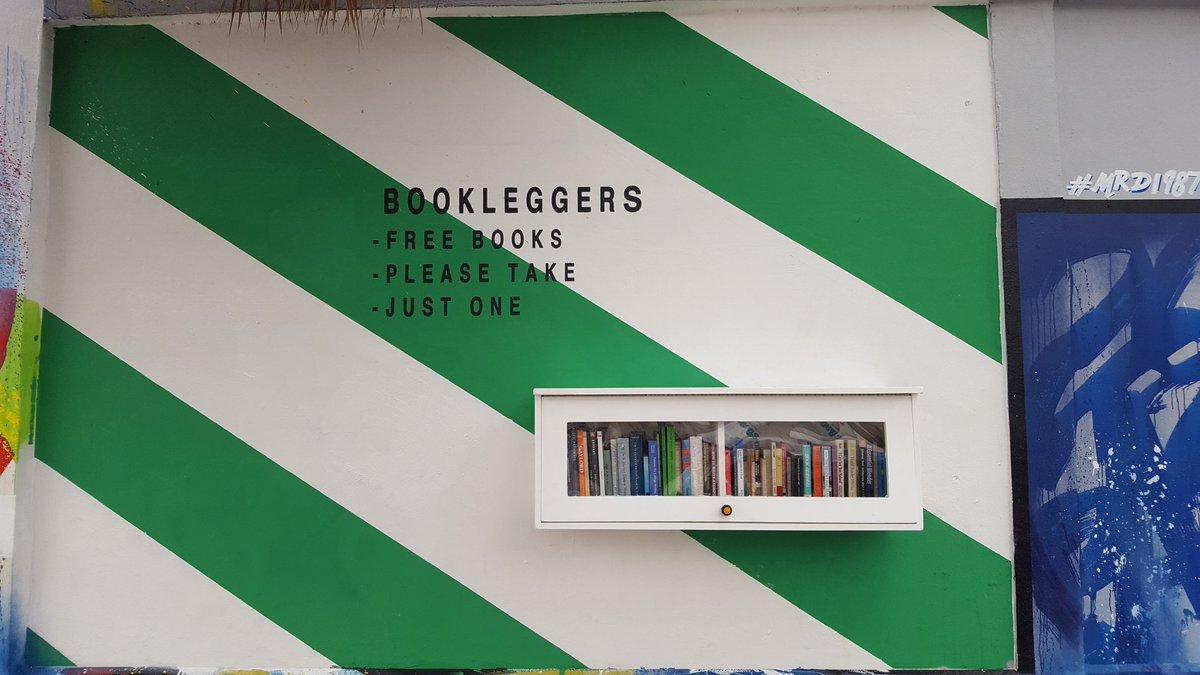 free the sage handbook of organizational