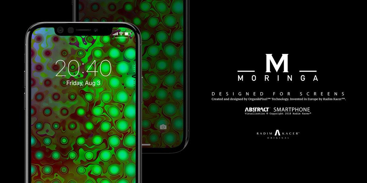 Samsung hintergrund iphone