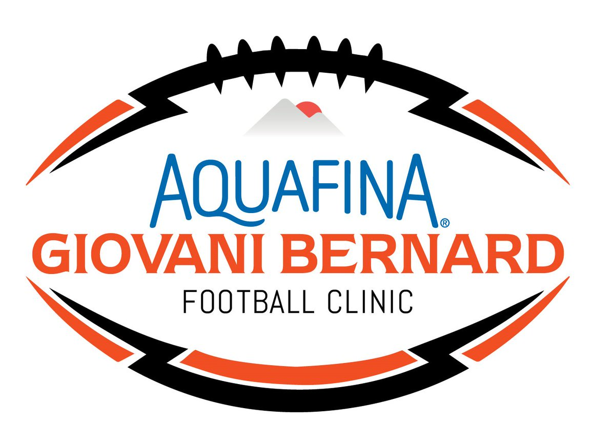 7e1b071dee7a Check out Cincinnati area Aquafina displays at Walmart or text TOUCHDOWN to  60763 to enter for your chance to win a spot for your child in my  Aquafina  ...