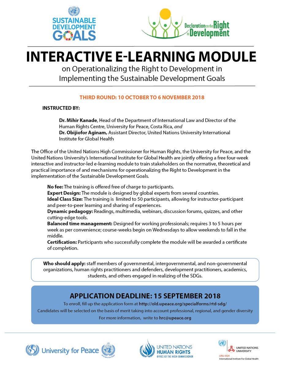 pdf Medizinische Strahlenkunde: Biophysikalische Einführung für Studierende und